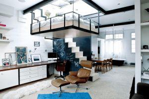 あなたの部屋は大丈夫?狭い部屋を広く見せる方法を紹介しますのサムネイル画像