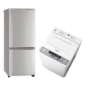 冷蔵庫と洗濯機を購入する前に確認する事と買い時についてご紹介のサムネイル画像