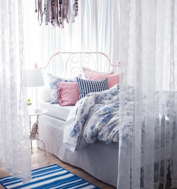 人気家具店イケアであなたの部屋を便利に素敵に改造します!のサムネイル画像