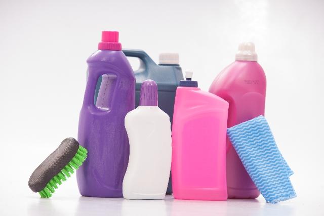 苦手な掃除場所ナンバー1?トイレの汚れ対策と掃除のコツまとめのサムネイル画像