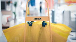 IKEAをもっと楽しめる。おしゃれな雑貨を集めました~9選~のサムネイル画像
