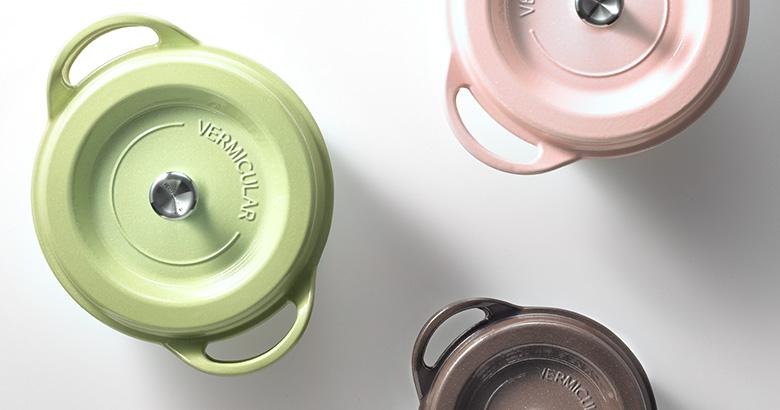鍋はやっぱり日本製!メイド・イン・ジャパンの良さを知ろうのサムネイル画像
