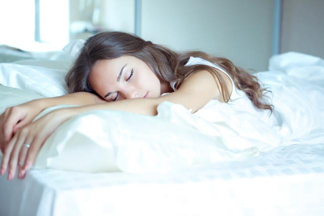 ぐっすり快眠☆おすすめの敷き布団で寝苦しい夏を乗り越えようのサムネイル画像