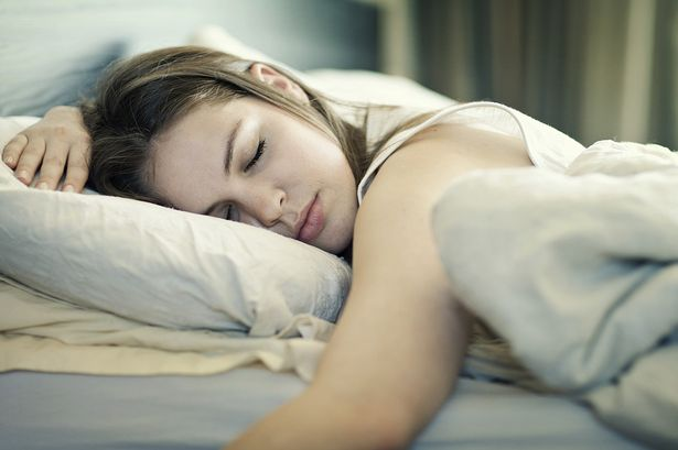 正しく選んで今日も快眠!マットレスの種類と特徴について。のサムネイル画像