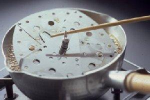 落し蓋の代わりになるもの5選!上手に使って料理を美味しくしようのサムネイル画像