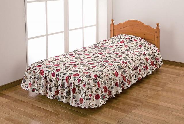 絶対に間違えたくない!お気に入りのシングルベッド カバー のサムネイル画像