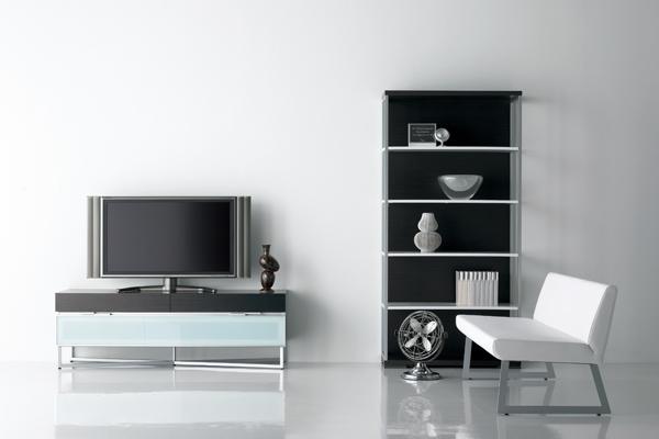 必見!1人暮らしに必要な家具のあれこれを一気に紹介します!のサムネイル画像