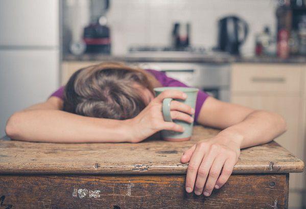 結婚生活は甘くない?ストレスの多い結婚生活を楽しくする方法!のサムネイル画像