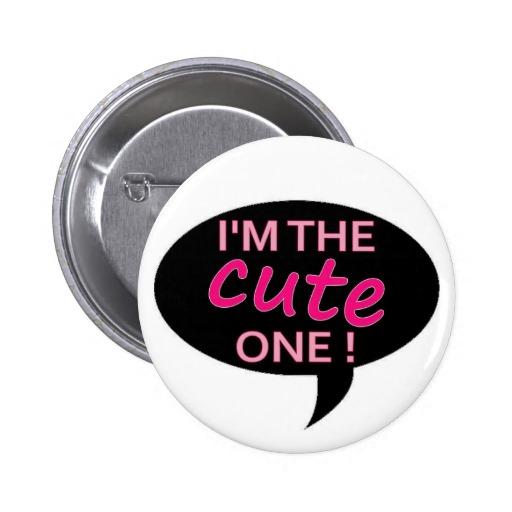 どれもこれもほしくなっちゃう…おしゃれで可愛い缶バッチ!のサムネイル画像