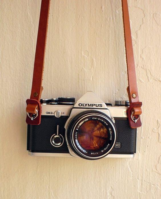 カメラ女子デビューしたいあなたへ!選びたい可愛いカメラ10選のサムネイル画像