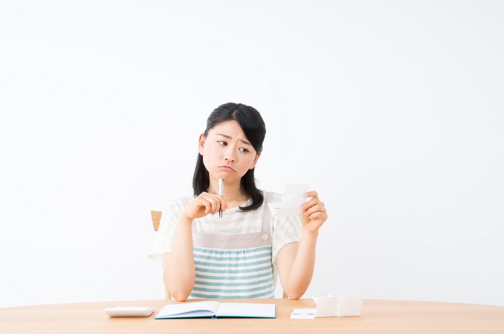 【女の決断】結婚しても仕事は続ける?働き方は変えるべき?のサムネイル画像