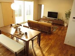2LDKのお部屋で快適一人暮らしライフを楽しめるインテリア例を紹介!のサムネイル画像