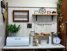 アパートのキッチンをおしゃれに変身させる方法をご紹介しますのサムネイル画像