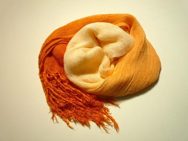 【リメイク術】染料を使って布雑貨や服を好きな色にカスタマイズのサムネイル画像