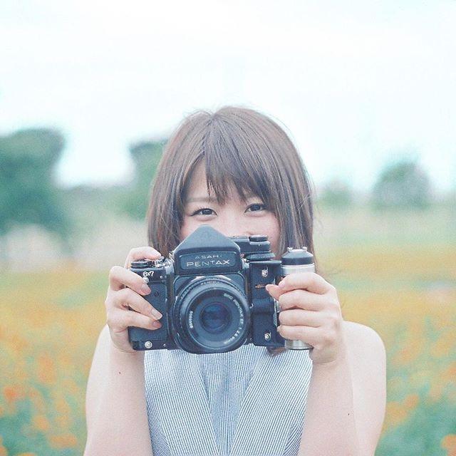 オシャレな写真を撮りたい!カメラ初心者が知っておきたいコツ。のサムネイル画像