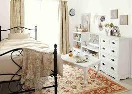 【お部屋づくり】すっきり見える家具の配置はどうすればいい?のサムネイル画像