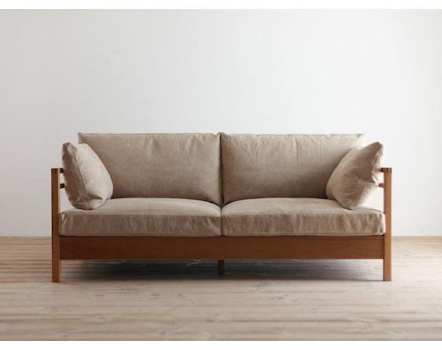 実は種類が豊富なソファを画像でご紹介!お気に入りはどれ?のサムネイル画像
