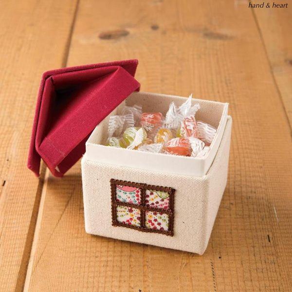 牛乳パック工作を始めよう!趣味や用途に合った小物入れの作り方のサムネイル画像