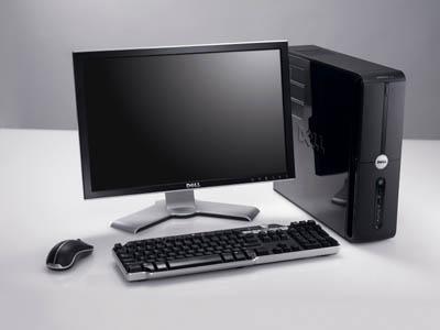 低価格なパソコンから高性能パソコンまでを種類別に厳選紹介!!のサムネイル画像