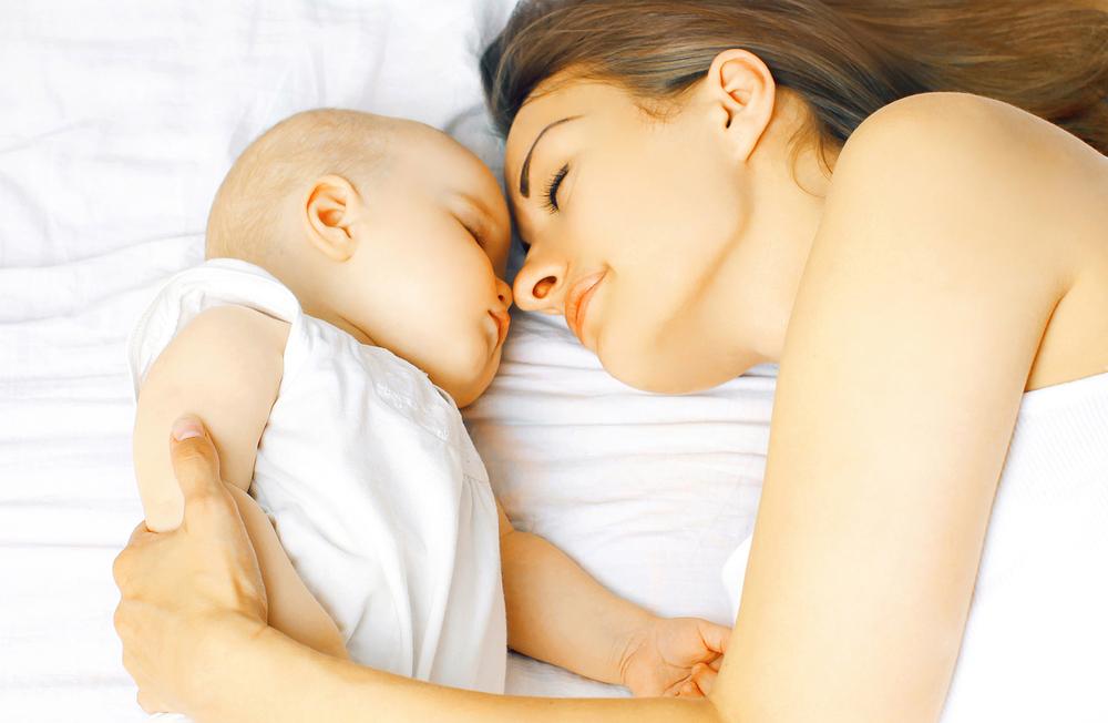 【まずは安全対策!】赤ちゃん用のベッドガード、どれがオススメ?のサムネイル画像