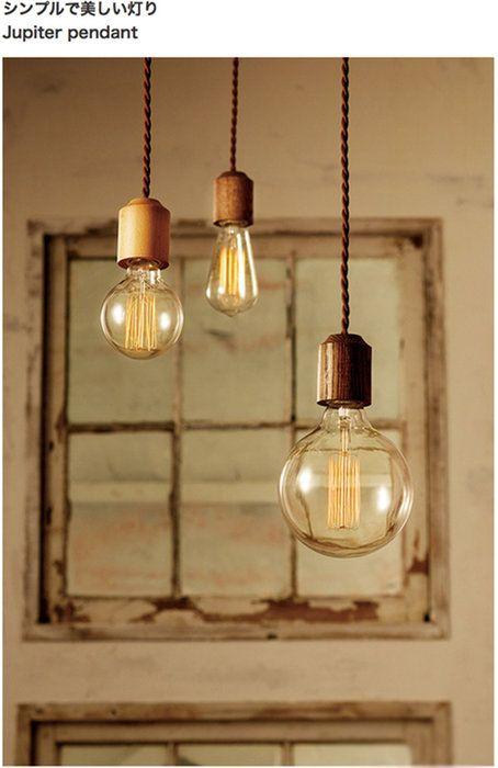 おしゃれで明るいお部屋に変身♪天井照明の選び方をご紹介します!のサムネイル画像