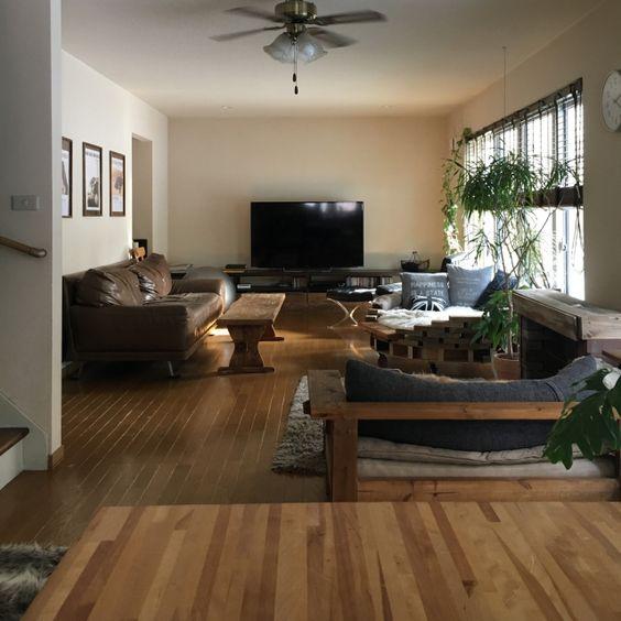 気軽に引越しもOK♪単身赴任や学生さんに人気の家具レンタルのサムネイル画像