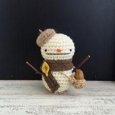 寒い冬に欠かせない!ニトリのこたつセットで足下からポカポカ!のサムネイル画像