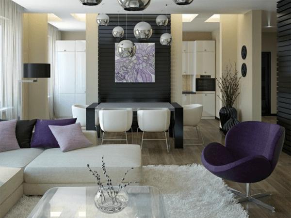 IKEAの家具でオシャレなリビングに!アイテム別のおすすめ3選のサムネイル画像