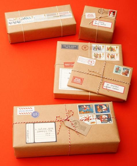 役に立つ包装紙の包み方をご紹介!フォーマルからカジュアルまでのサムネイル画像