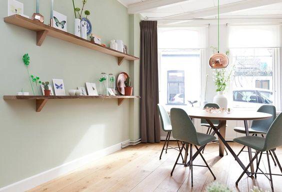 工夫次第で素敵なお部屋!私だけの夢の一人暮らしを叶えるテクニックのサムネイル画像
