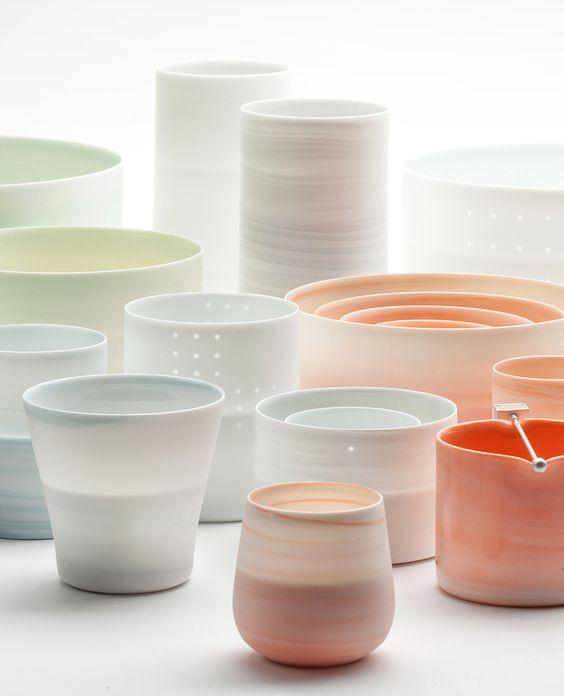 自分で陶器の食器を作ってみませんか?いろんなアイデア紹介しますのサムネイル画像