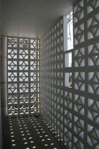 コンクリートブロックを使った簡単diy法からコンクリート雑貨まで。のサムネイル画像