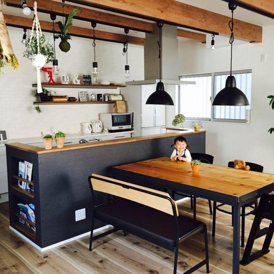 【必見】キッチン収納はIKEAのアイテムが大活躍♡おすすめ10選のサムネイル画像