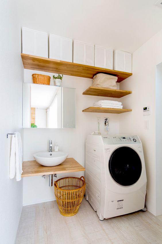 洗濯する意味が無い!?洗い終わった洗濯物の放置は危険です!のサムネイル画像