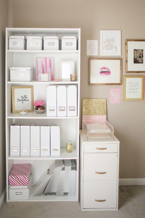 部屋の空間をikeaで決めてdiy‼少しのアイデアで素敵な空間に変身のサムネイル画像