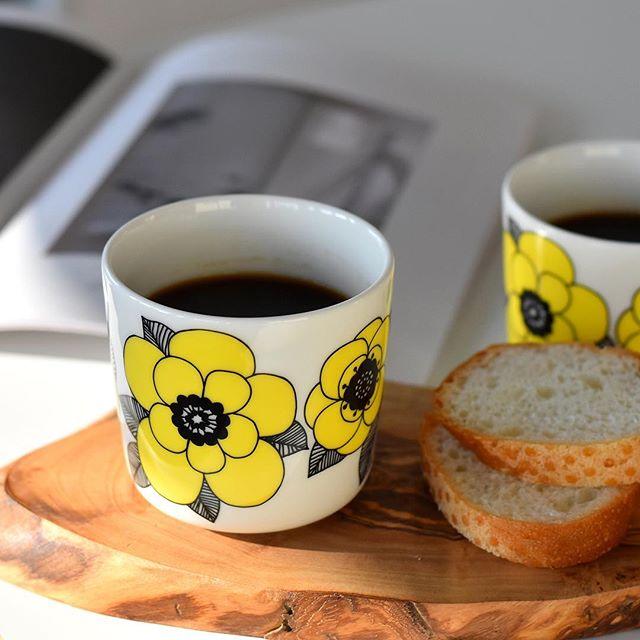 ホッと一息。オシャレな【ペアマグカップ】でふたりで休憩♡のサムネイル画像