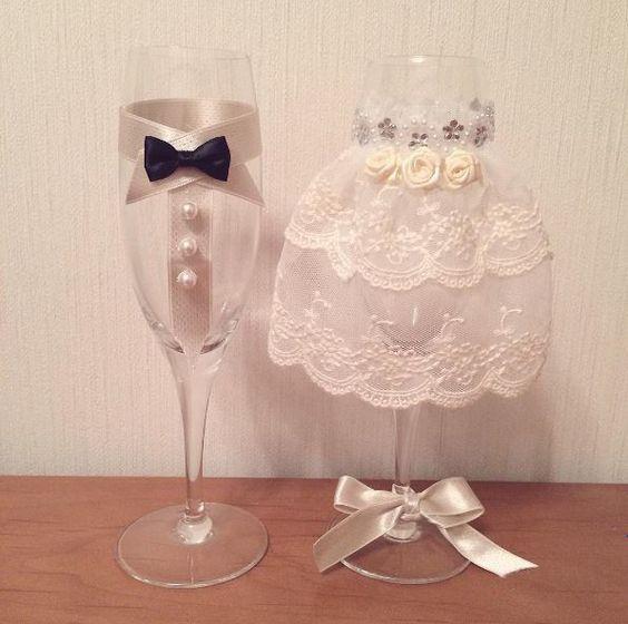 自分流にアレンジできるDIY結婚式のあれこれをご紹介します。のサムネイル画像