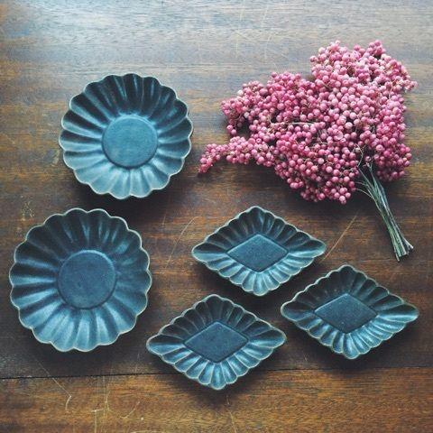 お気に入りの食器やお皿を使って食卓をセンスアップしよう♡のサムネイル画像