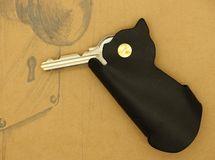 世界にひとつだけの、おしゃれで可愛い♡手作りキーケース♡のサムネイル画像