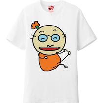 あなたのデザインがTシャツに!楽しく作れる自作Tシャツのススメ!のサムネイル画像