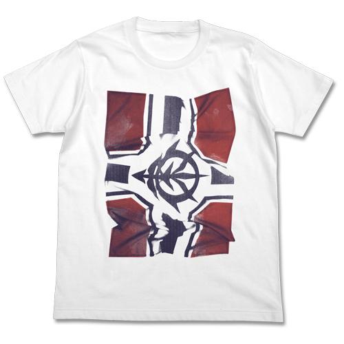 アートなおしゃれを楽しめる!1枚から作れるプリントTシャツのサムネイル画像