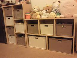 快適にお洒落な空間を☆カラーボックスを使った収納術をご紹介!のサムネイル画像