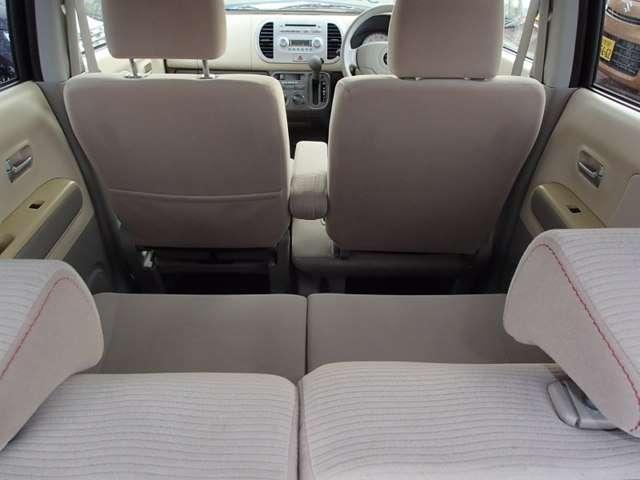 いつものドライブを快適に!車内の収納グッズ&便利アイテム特集のサムネイル画像