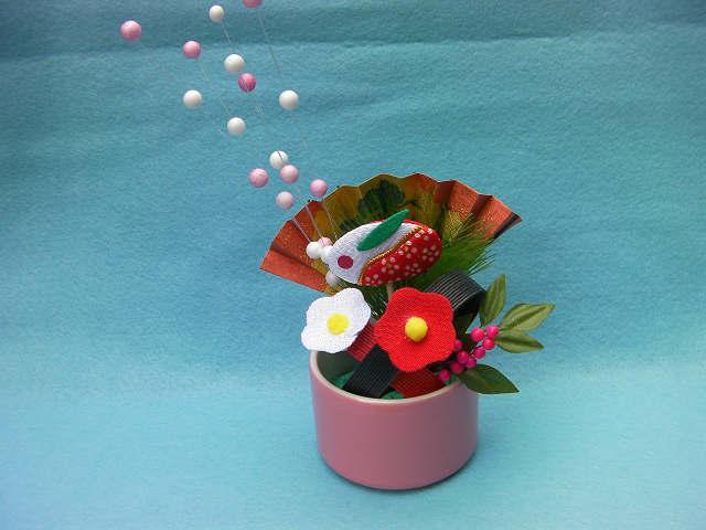 お正月飾りは手作りできる!ちょっとだけ手をかけて素敵な新年をのサムネイル画像