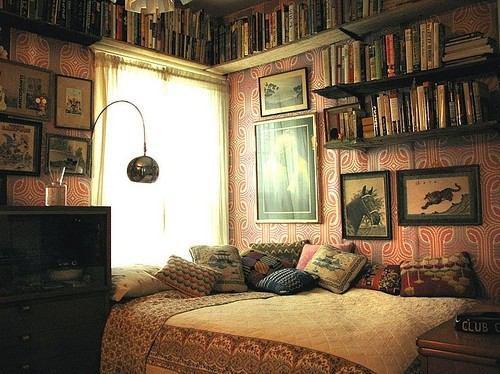 アンティークな部屋や家具って憧れますよね!【アンティーク】のサムネイル画像