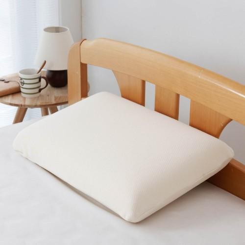 あなたの枕は自分に合ってる? バスタオルで枕を自作しよう!!のサムネイル画像