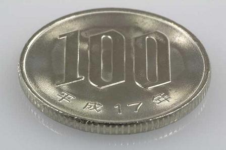 知ってるとお得!使える100円ショップグッズをご紹介!!のサムネイル画像