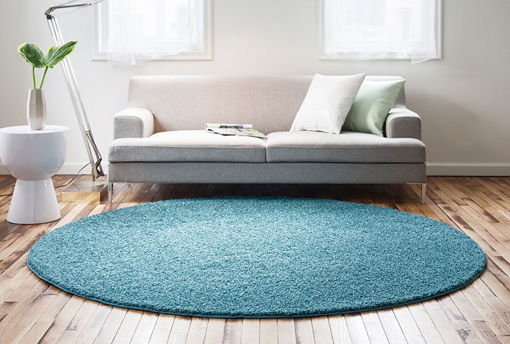 【絨毯・カーペットの基礎知識】価格の違いはここにあった!?のサムネイル画像