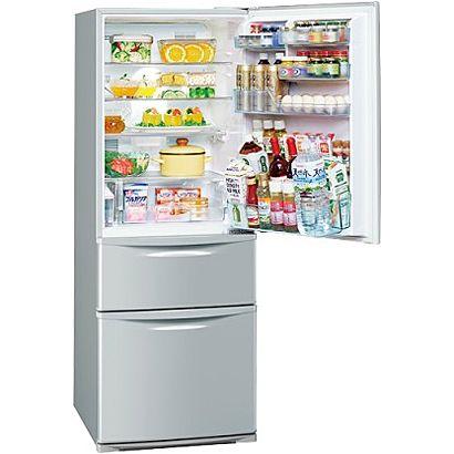 ポイントさえ抑えればカンタン!買い替え時の冷蔵庫の選び方まとめ!のサムネイル画像