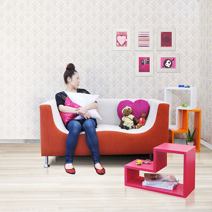 【お気に入りソファで素敵なインテリアに☆】おすすめソファを紹介♪のサムネイル画像